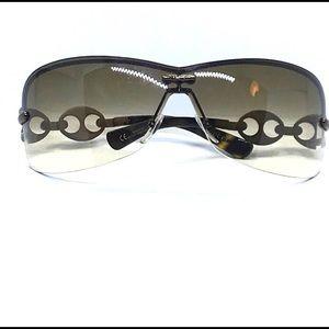 Gucci Women's Sunglasses Model 2772/S